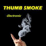 Thumb Smoke - Electronic