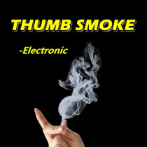 Thumb Smoke - Electronic