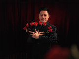 Y-Rose 2.0 by Mr. Y & Bond Lee