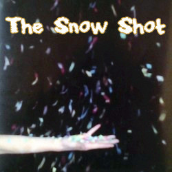 The Snow Shot