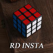 RD Insta
