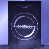 COLORFOOL by Victor Zatko