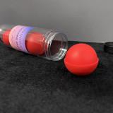 Professional Multiplying Balls by J.C Magic (44mm)