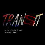 Transit by Ron Salamangkero