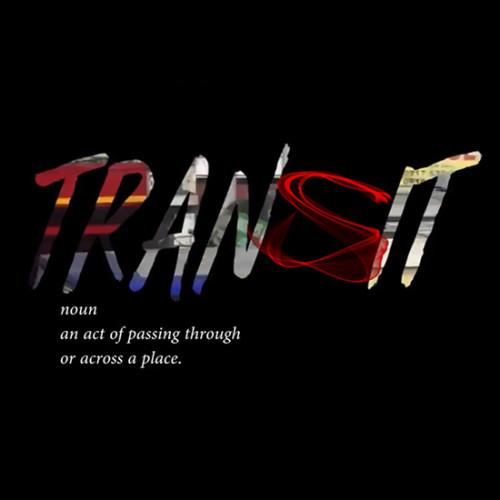 * Transit by Ron Salamangkero