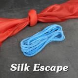 Silk Escape