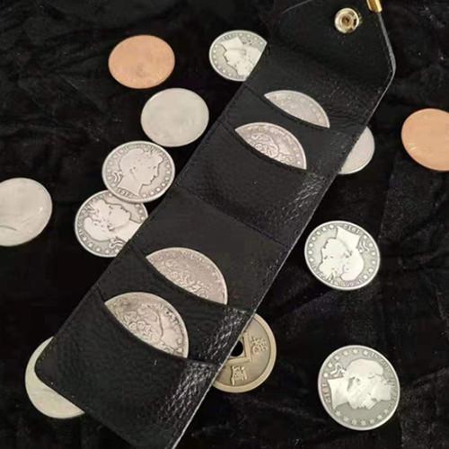 E Coin Purse