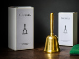The Bell (Gold)