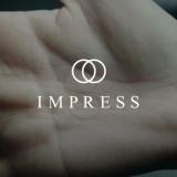 Impress by Kevin Li