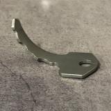 Super Key Bend (5cm)