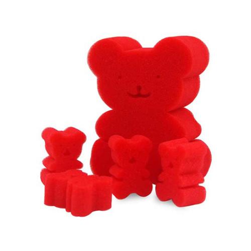 MR.TEDDY BEAR