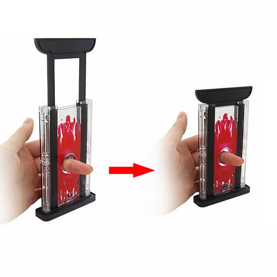 Finger Chopper - Locking