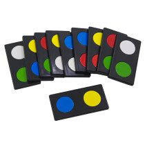 Color Prediction Chips