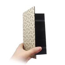 Magic Wallet - Long