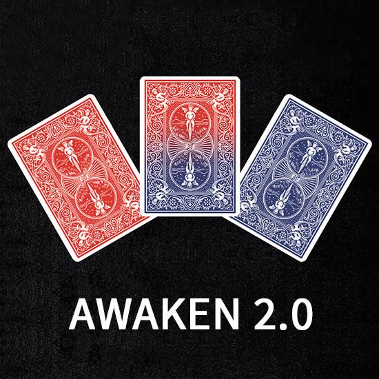 Awaken 2.0