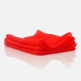 Red Silk Streamer (250cm/500cm)
