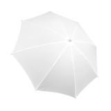 Parasol Production - 17 Inch (5 Colors)