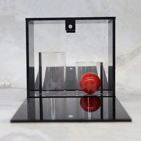 Astroball (Acrylic)