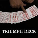Triumph Deck (Empire Keeper)
