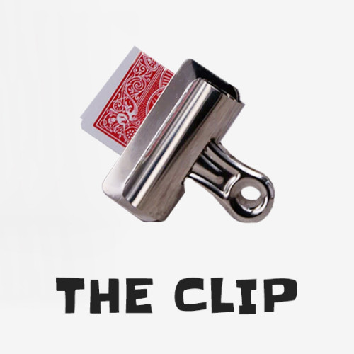 The Clip
