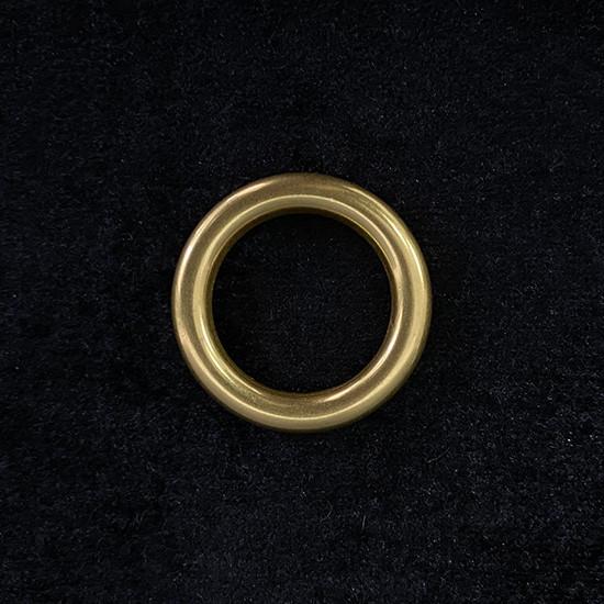 Ellis Ring (Gold)