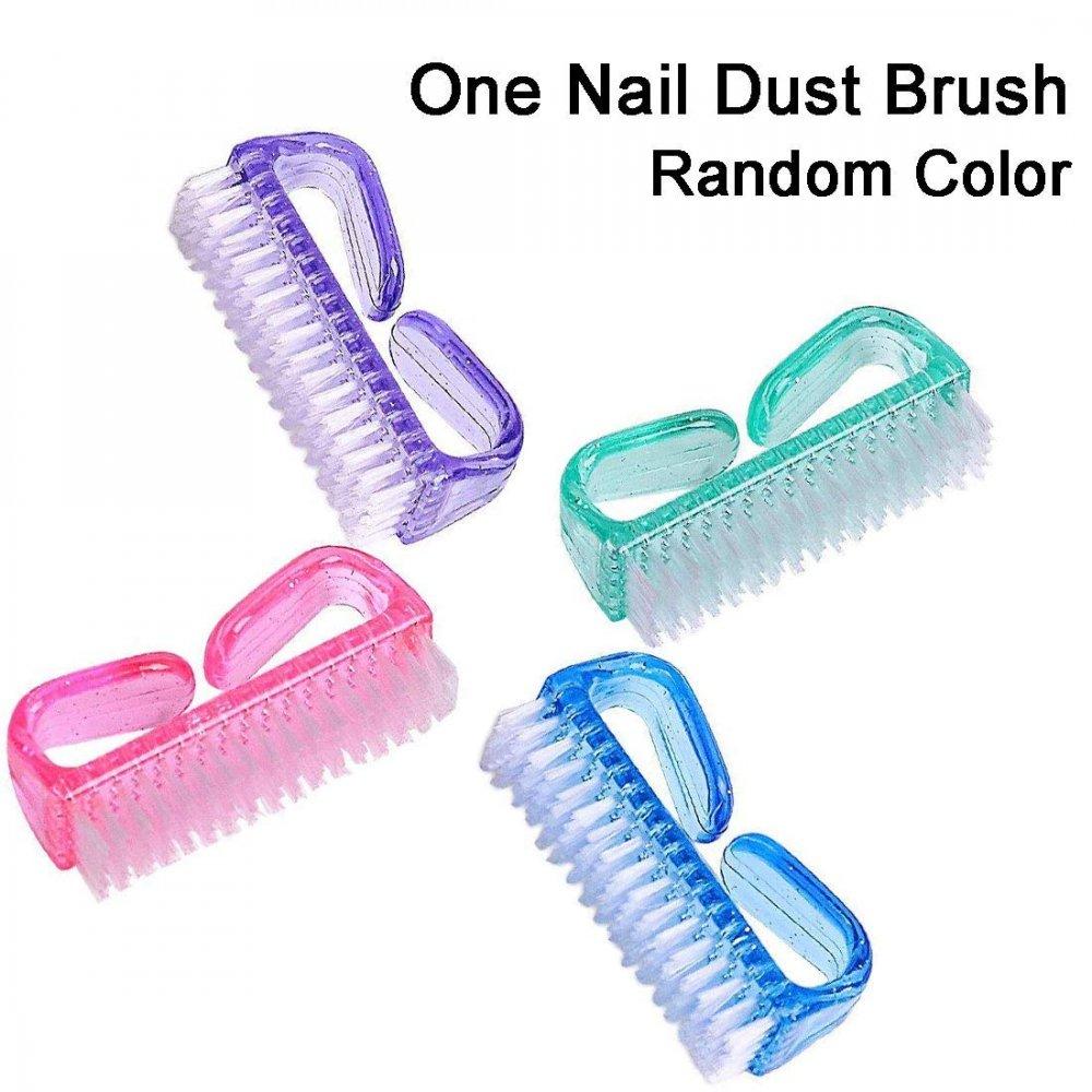 Nail Drills for Acrylic Nails Ejiubas Electric Nail File Portable ...