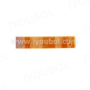 Keypad flex cable for Honeywell LXE HX2