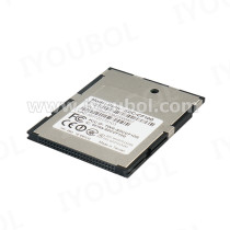 CF Wifi Card for Honeywell LXE HX2 (SDC-CF10G)(Part Number: SDC-CF10G)