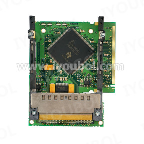 Interface PCB for Honeywell LXE Thor VX9 (1623021B14409S01910)