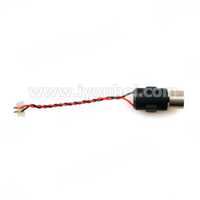 Vibrator for Honeywell Dolphin 99GX 99EX
