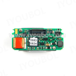 Barcode Scanner Engine (N5603-BR5) for Honeywell Dolphin 7800
