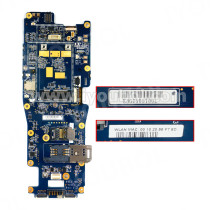 Motherboard Replacement for Honeywell Dolphin 99EX