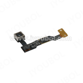 Camera Module with Flex Cable for Intermec CN51 (120-170-003)