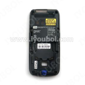 Back Cover (Scanner, Camera Version) for Intermec CN70