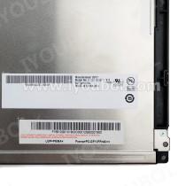 LCD Module (AUO) for Motorola Symbol VC5090 (Full Size)
