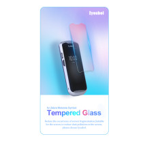 Screen Protector for Motorola Symbol TC70 TC75