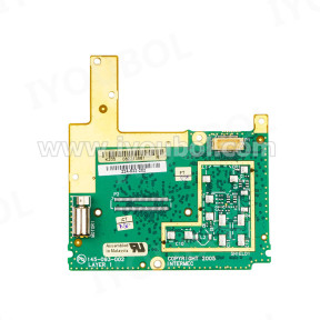 Intermec 700C 740 741  750 751 PCB for connect Motherboard and Keypad PCB