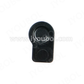 5pcs Camera Lens Replacement for Intermec CN3