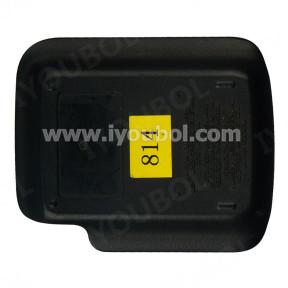 Battery Cover for Motorola Smbol FR6874