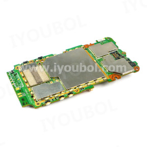 Motherboard Replacement for Symbol MC75A0, MC75A6, MC75A8