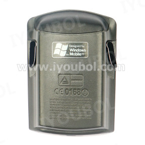 Hight Battery Cover for Motorola Symbol MC75A0 MC75A6 MC75A8