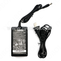 Original Power Adapter for Symbol MC45 MC4587 MC4597