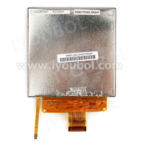 LCD Module for Motorola Symbol MC3100 MC3190 series