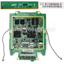 Motherboard Replacement for Motorola Symbol MC3100-G MC3190-GL