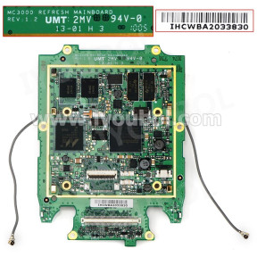 Motherboard Replacement for Motorola Symbol MC3100-G MC3190-GL