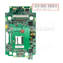 Power Board Replacement for Motorola Symbol MC3100 MC3190 series