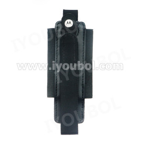Hand Strap Replacement for Motorola Symbol MC3100 MC3190 series