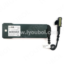 Battery for Honeywell LXE HX2