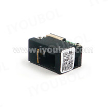 Barcode Scanner Engine (1D) (SE950) for Motorola Symbol MC3100 MC3190 series