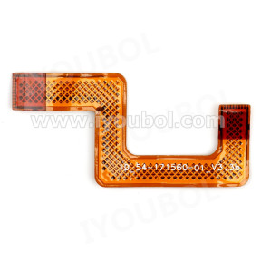 Scanner Flex Cable (SE950) for Motorola Symbol MC3100 MC3190G series